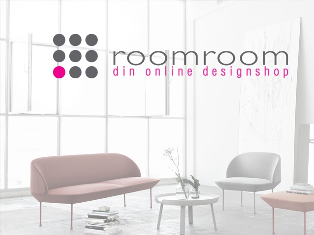 RoomRoom
